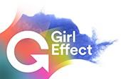 GirlEffect Image